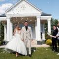 Ungaria renunta la restrictiile privind nuntile. Povestea medicilor maghiari care s-au casatorit in sfarsit, dupa doua incercari ratate