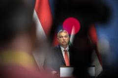 """Ungaria respinge lista UE de 14 tari """"sigure"""" in privinta covid-19, cu exceptia Serbiei"""