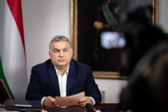 Ungaria si Polonia isi mentin cooperarea si pozitia de veto in cazul bugetului UE