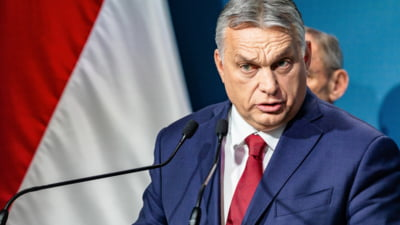 Ungaria si Polonia nu se lasa si afirma ca isi mentin pozitia ca statul de drept trebuie separat de bugetul UE