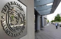 Ungaria si-a achitat integral datoria fata de FMI
