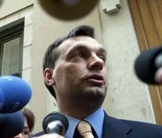 Ungaria va cere FMI un nou acord, confirma ministrul de Externe