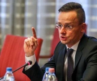 """Ungaria va incepe sa primeasca """"mici provizii"""" de vaccin rusesc in decembrie. Cele doua tari au semnat un acord"""