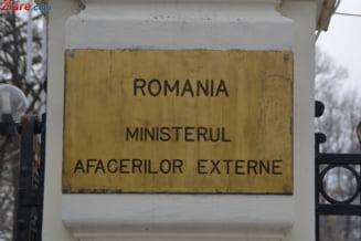 Ungaria vrea gard la granita cu Romania. Reactie prompta de la Bucuresti