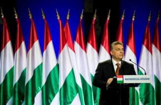 Ungaria vrea sa opreasca imigrantii cu armata: Sunt milioane, apoi zeci de milioane, e fara sfarsit!