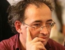 Ungureanu: In PD-L exista oameni care isi visau o lista interna de partid pentru PE