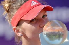 Ungurii trec la fapte in incercarea de a lasa Romania fara singurul turneu WTA