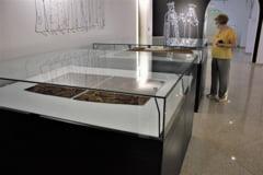 Unicate medievale in Expozitia Permanenta a Muzeului de Istorie din Suceava