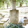 Unicul fiu al lui Brancusi crede ca deshumarea artistului ar fi un gest necrestinesc
