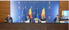Unicul liceu din Romania care pregateste tinerii pentru diplomatie si relatii internationale