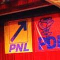 Unificarea PNL-PDL: 5 ianuarie, zi decisiva