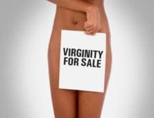 Unigirl, studenta saraca din Noua Zeeelanda a carei virginitate a valorat 32.000 de dolari