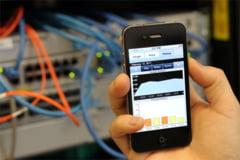 Unii operatori telecom isi suprataxeaza utilizatorii pe transferul de date - studiu