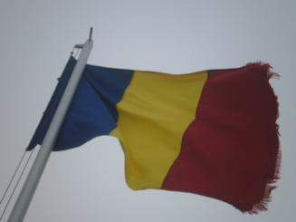 Unirea, instrument politic sau menirea romanilor si moldovenilor? - Sondaj Ziare.com