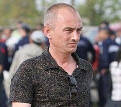 Unirea Urziceni, atacata de televiziunea publica din Croatia