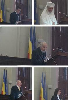 Unirea cu Basarabia, intre discursuri despre suflet romanesc si tradatori de tara si perspective pragmatice