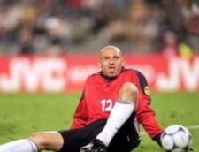 Unirea duce Rapidul, Dinamo si Poli Timisoara in UEFA