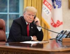 Unitate fara precedent: Liderii arabi condamna decizia lui Trump de a recunoaste suveranitatea Israelului asupra Platoului Golan