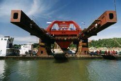 Unitatea 1 de la Cernavoda va fi oprita din 10 mai