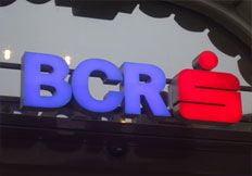 Unitatile BCR vor fi inchise de alegeri si Rusalii