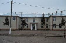 Unitatile de invatamant din Buzescu si Marzanesti au ramas fara autorizatie sanitara de functionare in urma unor nereguli constate de DSP Teleorman