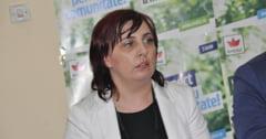 """Uniunea Bulgarilor din Banat - Romania se dezice de votul deputatei Csokany, care """"si-a urmarit interesul personal"""""""