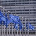 Uniunea Europeană și-a propus să stimuleze statele membre în reducerea taxelor pe energie