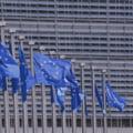 Uniunea Europeană şi-a reafirmat angajamentul de a primi noi state membre. Care sunt țările candidate