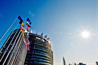 Uniunea Europeana, asteptata sa prezinte conditiile in care transporturile, industria si cladirile vor fi clasificate ca investitii durabile