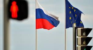 Uniunea Europeana a prelungit cu sase luni sanctiunile impotriva Rusiei