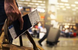 """Uniunea Europeana accelereaza implementarea """"pasaportului COVID"""". Finantare suplimentara de peste 100 de milioane de euro"""