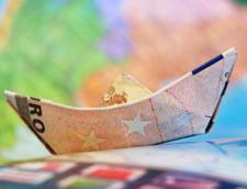 Uniunea Europeana are mai putini milionari. Ce s-a intamplat cu banii bancherilor?