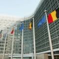 Uniunea Europeana deplange refuzul ''inamical'' al Marii Britanii de a-i recunoaste ambasadorul la Londra