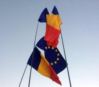 Uniunea Europeana intra in razboi deschis cu Guvernul Romaniei. Ce asteapta de la Iohannis