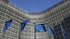 Uniunea Europeana pregateste sanctiuni pentru Minsk. Operatorul aerian national din Belarus, in vizor