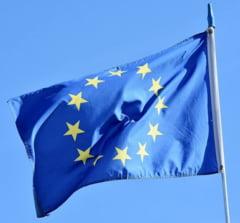 Uniunea Europeana prelungeste oficial sanctiunile economice impotriva Rusiei