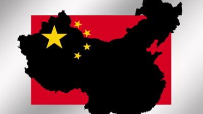Uniunea Europeana sprijina Hong Kong-ul si avertizeaza Beijing-ul