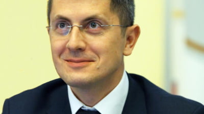 Uniunea Salvati Romania vrea alegeri anticipate. USR ar sustine un Guvern condus de Ciolos sau Orban (Video)