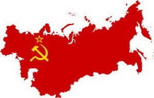 Uniunea Sovietica va fi recreata in 2025: Scenariu realist sau doar un vis al Rusiei?