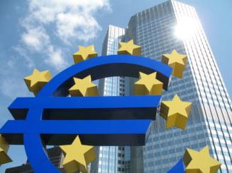 Uniunea bancara, un pas inainte catre o Europa cu doua viteze?