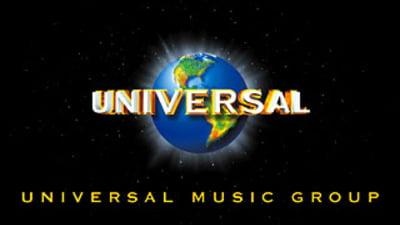 Universal Music cumpara divizia de muzica inregistrata a EMI