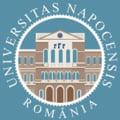 """Universitatea """"Babes-Bolyai"""" reactioneaza dur dupa ce ministrul Fondurilor Europene a anuntat infiintarea unor noi institute de cercetare"""