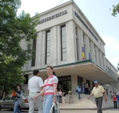 "... Initiativei Natiunilor Unite ""Academic Impact"" | Sibiu | Ziare.com"
