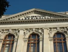 Universitatea Babes-Bolyai din Cluj-Napoca, singura din Romania inclusa in clasamentul international Shanghai pe anul 2020
