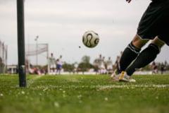 Universitatea Cluj a invins FC U Craiova 1948, scor 1-0, in Liga 2