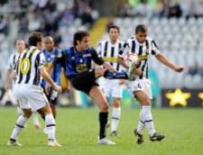 Universitatea Craiova, amical de lux cu Juventus Torino