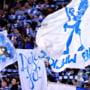 Universitatea Craiova a invins - o pe FCSB si are sanse mari sa termine pe locul 3 in Liga 1. Becali a bagat multi juniori in teren