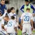 Universitatea Craiova a revenit in fotbal