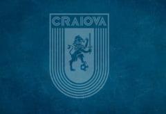 Universitatea Craiova anunta ca a facut un profit impresionant