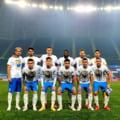 Universitatea Craiova s-a calificat in finala Cupei Romaniei dupa un meci slab facut impotriva unei echipe din Liga 2